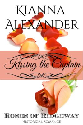 xfs_500x400_s80_KissingThe Captain2